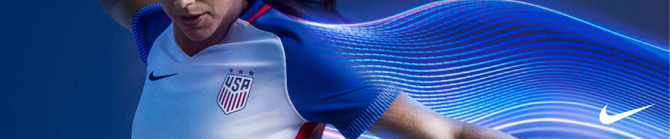 adidas Team Uniforms 2016