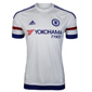 adidas Chelsea Away Jersey 15/16