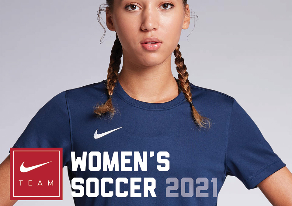 adidas Women's Team Soccer