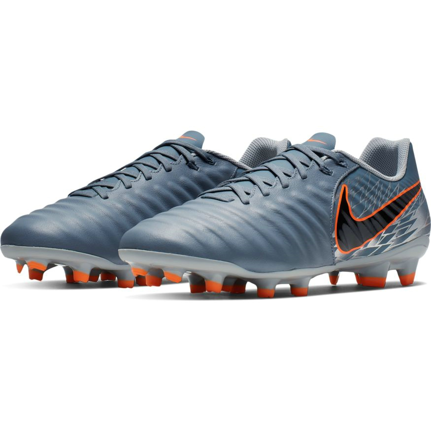 best website 8e360 c0027 NIKE TIEMPO LEGEND 7 ACADEMY FG