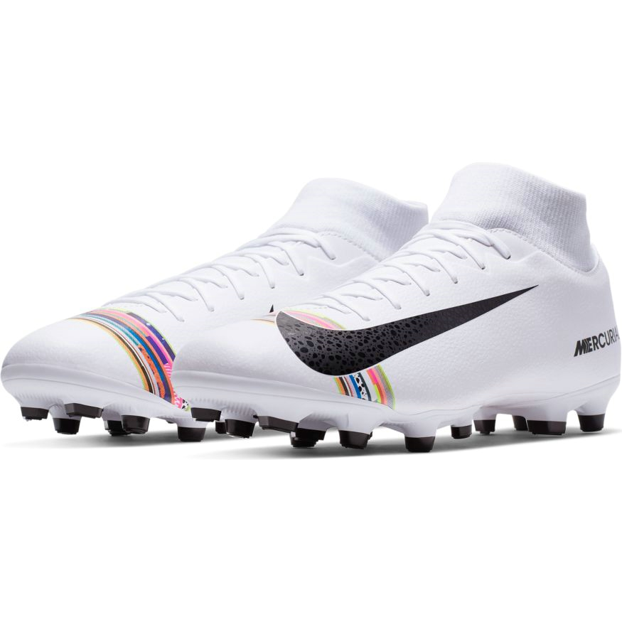 check out 89d7b 51aaf NIKE SUPERFLY 6 ACADEMY LVL UP FG