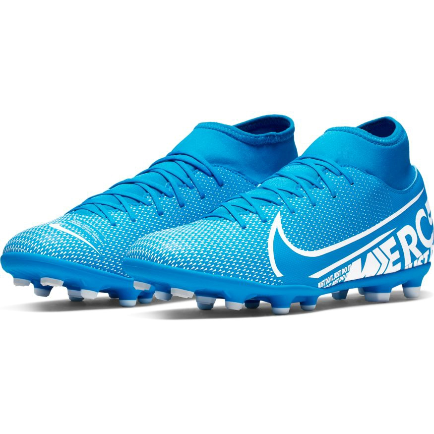 sports shoes a20d0 6be08 NIKE MERCURIAL SUPERFLY 7 CLUB FG/MG
