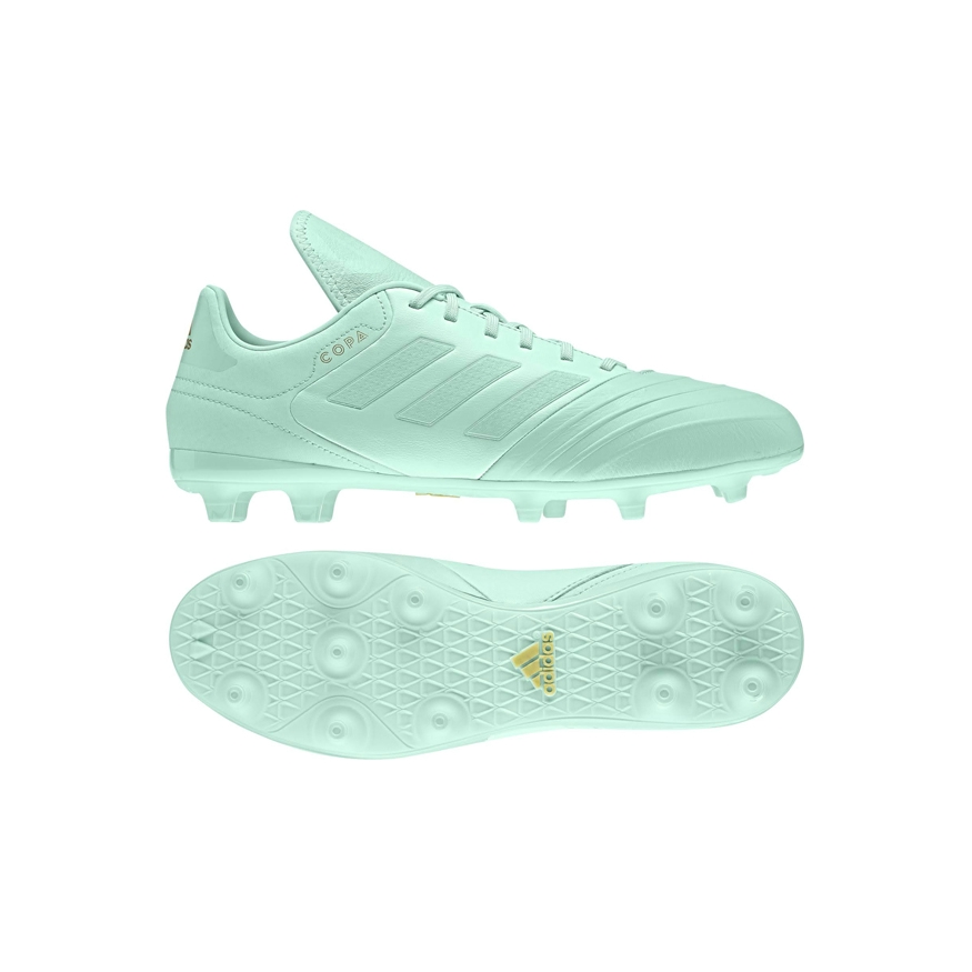best shop new collection adidas COPA 18.3 FG