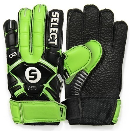 SELECT 03 YOUTH HARD GROUND 2014 GLOVE Thumbnail