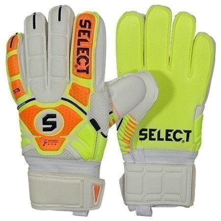 SELECT 33 ALL ROUND GK GLOVE Thumbnail