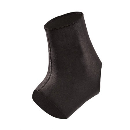 MUELLER NEOPRENE BLEND ANKLE SUPPORT Thumbnail