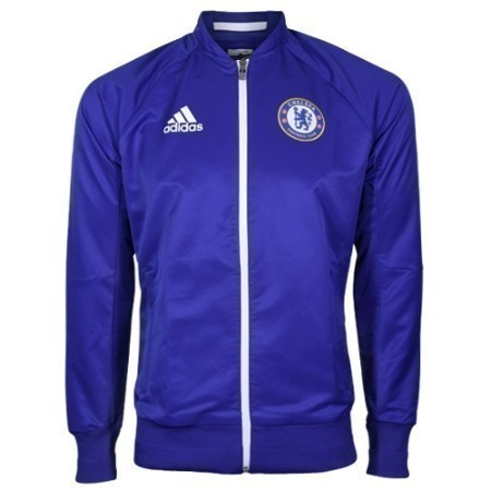 adidas CHELSEA ANTHEM JACKET Thumbnail