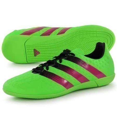 adidas ACE 16.3 IN Thumbnail