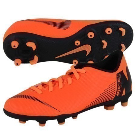 f38d0fa146d NIKE JR VAPOR 12 CLUB GS MG Thumbnail