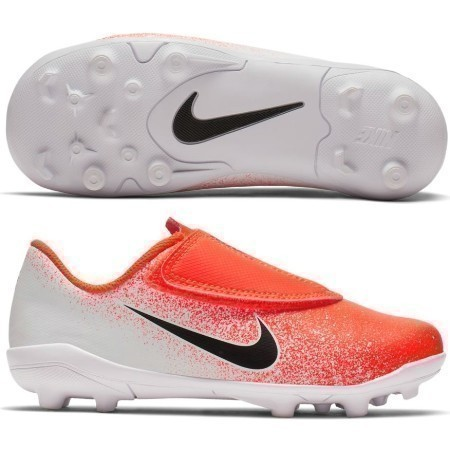 139aea61b2c NIKE JR VAPOR 12 CLUB PS (V) FG MG Thumbnail
