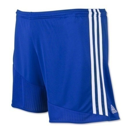 adidas REGISTA 16 WOMEN'S SHORT Thumbnail