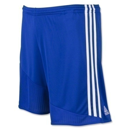 adidas REGISTA 16 YOUTH SHORT Thumbnail