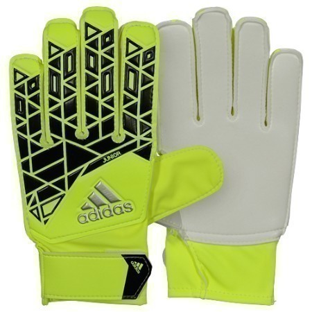 adidas ACE JUNIOR GK GLOVE Thumbnail