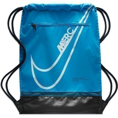 NIKE MERCURIAL SACKPACK Thumbnail