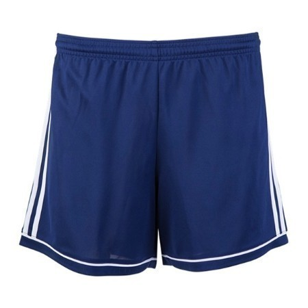 adidas WOMENS SQUAD 17 SHORT Thumbnail