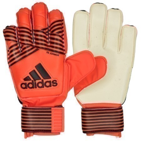 adidas ACE FS JUNIOR GK GLOVE Thumbnail