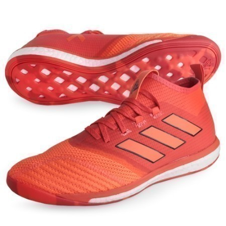 adidas ACE TANGO 17.1 TRAINER Thumbnail