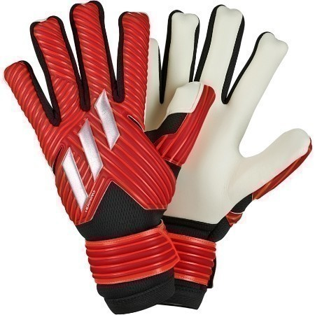 adidas NEMEZIZ TRAINING GLOVE Thumbnail