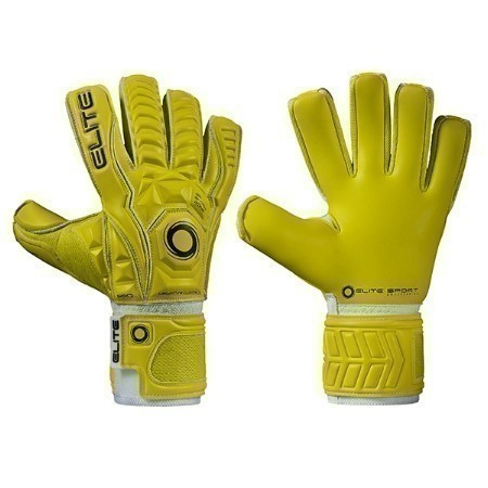 ELITE INFINITE GK GLOVE Thumbnail