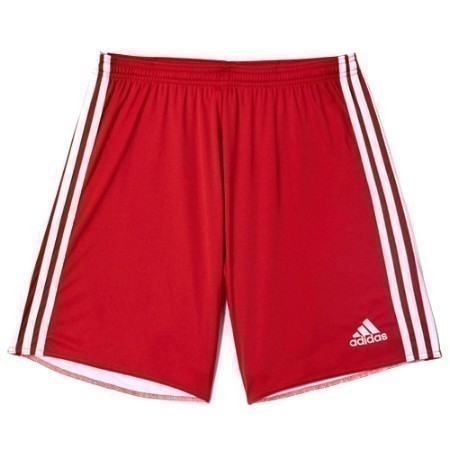 adidas REGISTA 14 SHORT Thumbnail