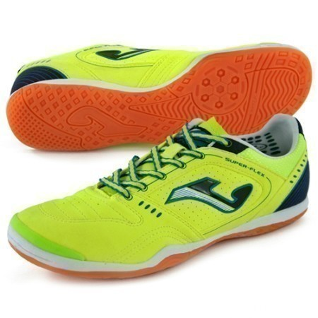 JOMA SUPER FLEX 411 INDOOR Thumbnail