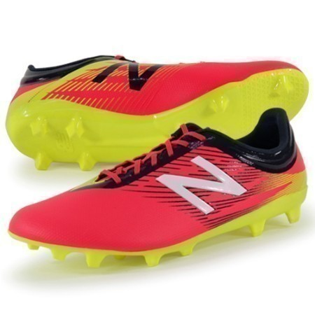 NEW BALANCE FURON 2.0 DISPATCH FG Thumbnail