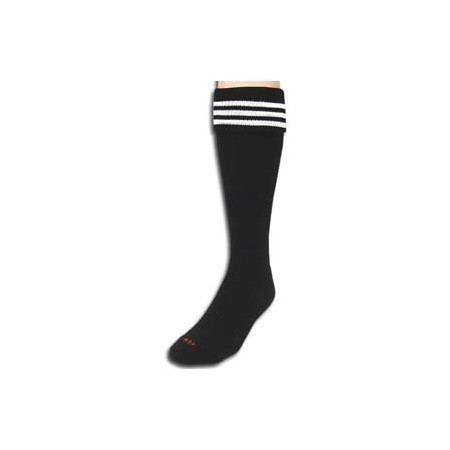 TWIN CITY 3-STRIPE SOCCER SOCK Thumbnail