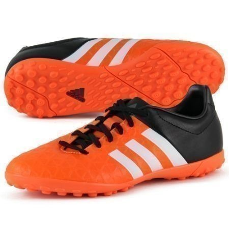 adidas ACE 15.4 TF JR Thumbnail