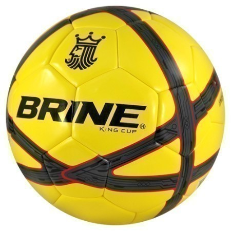 BRINE KING CUP BALL Thumbnail