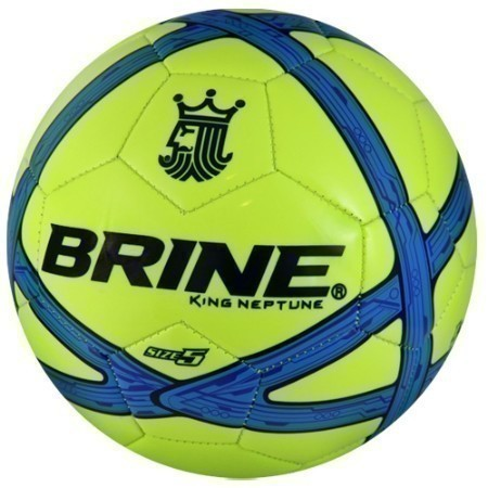 BRINE KING NEPTUNE BALL Thumbnail