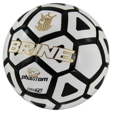 BRINE PHANTOM 14 BALL Thumbnail