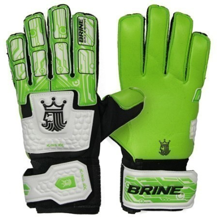 BRINE KING MATCH 3X GLOVE Thumbnail