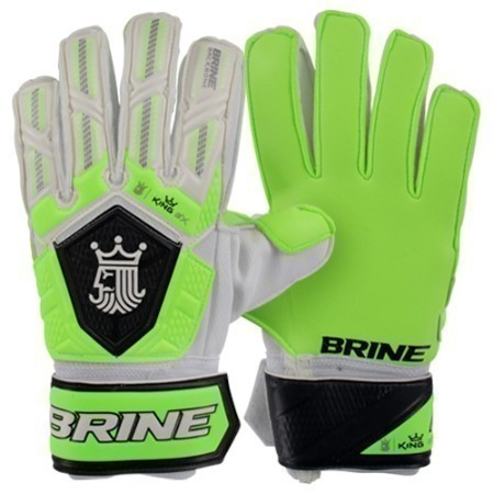 BRINE KING MATCH 3X TOX GK GLOVE Thumbnail