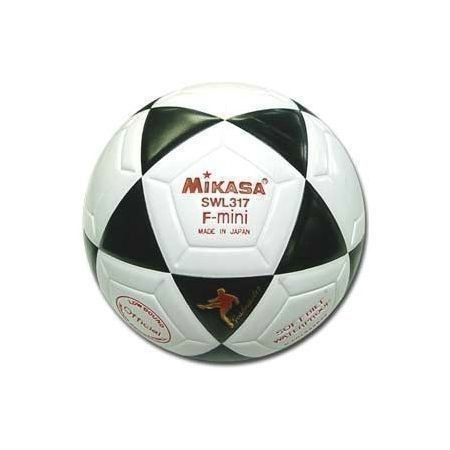 MIKASA F-MINI L/B INDOOR BALL Thumbnail