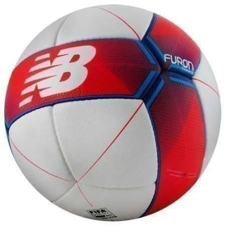 NEW BALANCE FURON DAMAGE BALL Thumbnail
