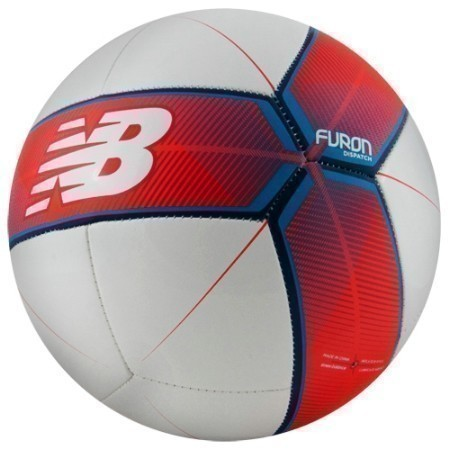 NEW BALANCE FURON DISPATCH BALL Thumbnail