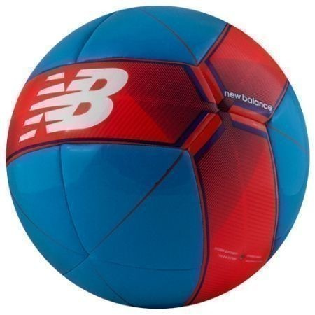 NEW BALANCE FURON FUTSAL BALL Thumbnail