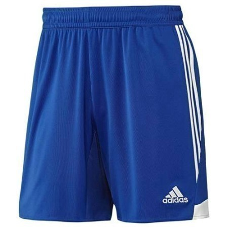 adidas TIRO 13 YOUTH SHORT Thumbnail