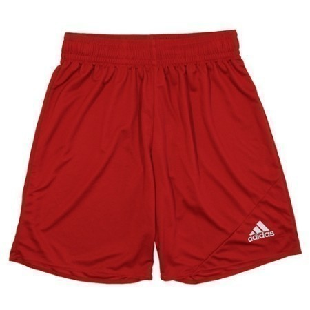 adidas YOUTH STRIKER 13 SHORT Thumbnail