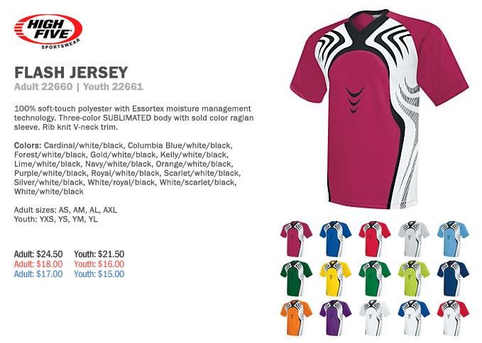premium selection ba3a1 1ad80 High Five Uniforms