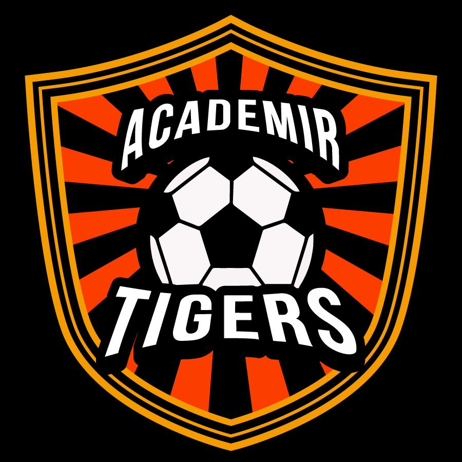 Academir Tigers