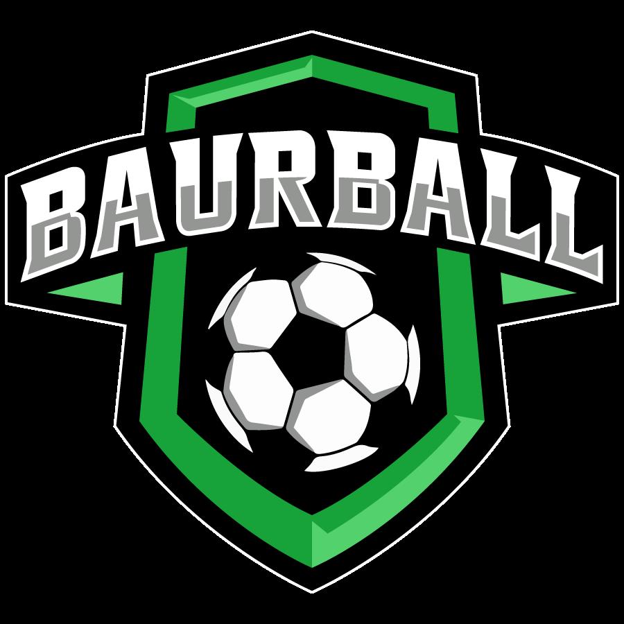 BaurBall