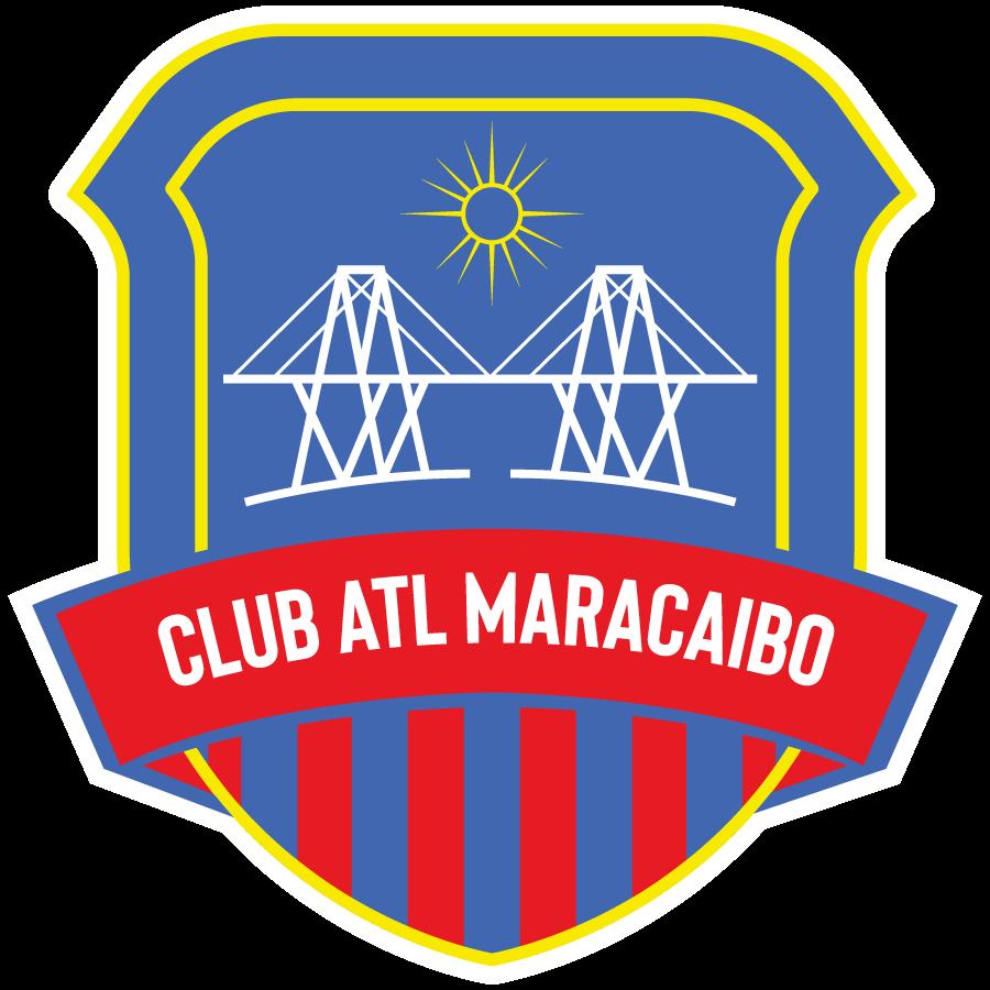 Club Atl Maracaibo