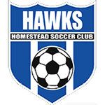 Homestead Soccer Club