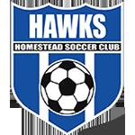 Homestead Soccer Club