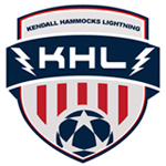 Kendall Hammocks Lightning
