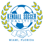 Kendall Soccer Coalition