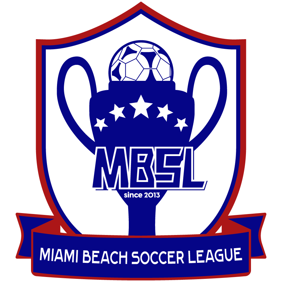 Miami Beach Soccer League