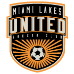Miami Lakes United