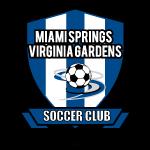 Miami Springs Virginia Gardens